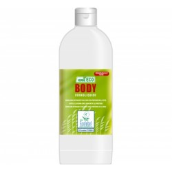 Verde Eco Body 500ml