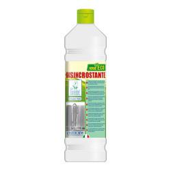 Verde Eco Disincrostante