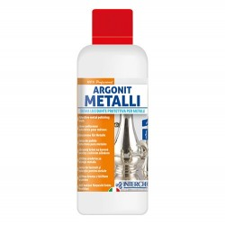 Argonit Metalli 250 ml