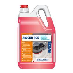 Argonit Acid Lerakódás eltávolító 6kg