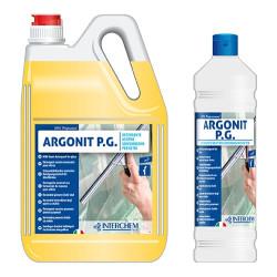 Argonit P.G. 5kg