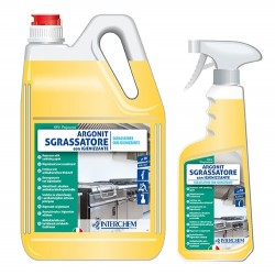 Argonit Sgrassatore 750 ml