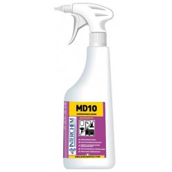 MD10 flakon 750ml
