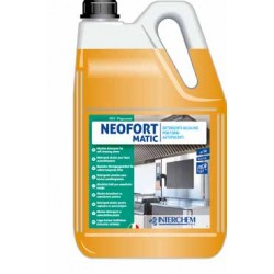 Neofort Matic 5kg